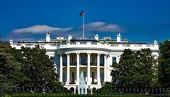 Záhadná nemoc v Bílém domě? Americké úřady začaly po nátlaku podivné případy intenzivněji vyšetřovat