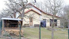 Kvůli koronakrizi přibývá nemovitostí, jimž hrozí nedobrovolná dražba