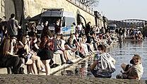 Mardi, la police a effectué en coopération avec la police de la ville ... |  via le serveur Lidovky.cz |  actualités