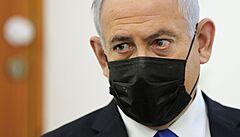 Skončí 12tiletá  nadvláda Netanjahua? Opozice v Izraeli se zjevně sjednotila proti dosavadnímu premiérovi
