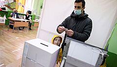 Sasko-Anhaltsko zvolí nový sněm. Součástí volební kampaně byl i postoj vůči politickým radikálům