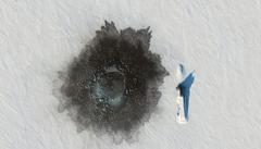 Je třeba vyhnout se militarizaci Arktidy, vyzval Blinken. Zároveň varoval Rusko před mocenskými choutkami