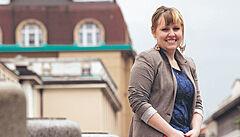 Koordinátorem očkování proti covidu zůstává Baťhová, skupina bude jen poradní