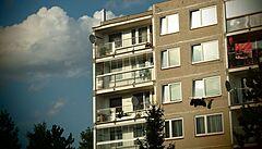 Drahé byty vyhánějí Pražany za město. Středočeské obce ale nejsou na nápor připraveny