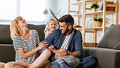 Šetřit na životním pojištění se nevyplácí. Důležitá jsou rizika i pojistné částky
