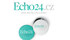 Novým majoritním vlastníkem vydavatelství Echo Media se stal Marek Španěl z Bohemia Interactive