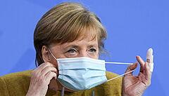 Dánské tajné služby pomáhaly Američanům špehovat Merkelovou a další politiky, píší média