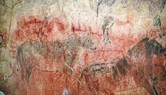 Pravěké malby mohou být dílem neandrtálců, tvrdí vědci