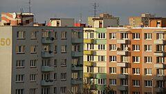 Hypotéka není jen na nový byt. Poradíme, jaký typ půjčky je nejvýhodnější na rekonstrukci bydlení