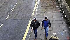 Britové si posvítí na špehy. Nový kontrašpionážní zákon je odpovědí na útoky ruských agentů