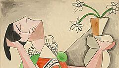 Hold španělskému modernímu umění. Galerie výtvarného umění v Ostravě chystá novou výstavu