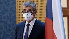Babiš je ve střetu zájmů, stojí v závěrečné zprávě auditu Evropské komise. Premiér považuje výsledek za účelový