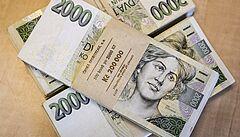 HUDEMA: Nové státní peníze. Vláda křísí starý koncept a doufá, že vydělají všichni