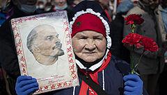 MACHÁČEK: Jaké chceme Rusko