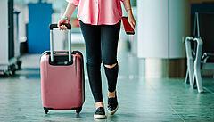 O proplacení poukazu za zrušený zájezd si musíte požádat, cestovky příliš aktivní nejsou