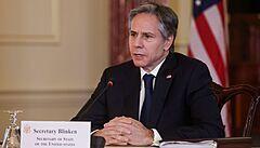 USA a Jižní Korea chtějí spolupracovat na jaderném odzbrojení poloostrova