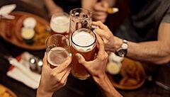 Pivovary Zubr, Holba a Litovel se spojí v jeden celek. Fúze přinese úspory