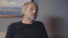 Jak zněl hlas Petra Kellnera? PPF zveřejnila archivní záběry kdysi nejbohatšího Čecha