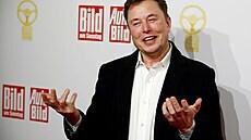 Kolik odvádí na daních Bezos, Musk nebo Soros? Podle investigativců se placení úspěšně vyhýbali