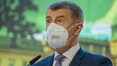 Babiš chce odsouzení útoku ve Vrběticích, o vyhošťování ruských diplomatů summit EU dnes jednat nebude