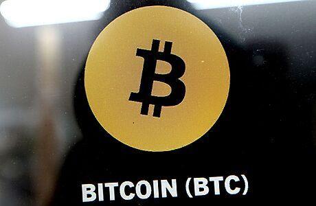 Čína zasadila zátahem na těžaře bitcoinu tvrdou ránu kryptoměnám. Dolů letí i hodnota méně známého etherea