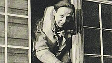Stíhačem na třech frontách. Pilota Josefa Stehlíka vyhodili z armády v roce 1948