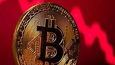 Proč bitcoin zaznamenal ztrátu? Ohrožuje životní prostředí? Nabízíme odpovědi