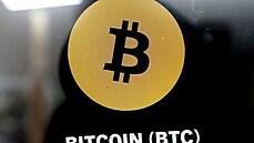 Výrazný pokles ceny bitcoinu. Kryptoměna spadla pod třicet tisíc USD, je nejníže od ledna
