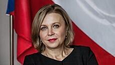 Potvrzení v češtině k návštěvě Rakouska stačit nebude, říká česká velvyslankyně ve Vídni Červenková