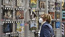 Ve Zlíně začíná filmový festival pro děti a mládež, jarní část je on-line