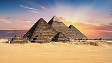 Drahý covid na dovolené v Egyptě. Léčba stojí až 15 tisíc za den, varuje turisty český velvyslanec