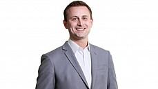 Na kandidátce by měl Feriho nahradit radní Prahy 2 Zuna, doporučilo vedení pražské TOP 09
