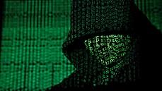 Americká firma spravující ropné potrubí zaplatila hackerům téměř pět milionů dolarů