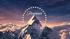 Velký daňový podvod? Filmové studio Paramount prý obralo Spojené státy o čtyři miliardy dolarů