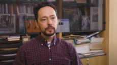 Náhle zemřel odborník na fotografii a vysokoškolský pedagog Filip Láb