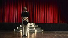 MACHALICKÁ: Divadlo přežilo a sálá energií