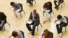 Revoluční změna středoškolských přijímaček na obzoru? Ve hře je i pohovor
