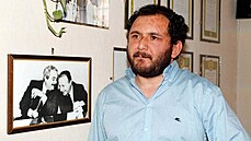 'Oněměl jsem úžasem.' Propuštění mafiána Bruscy vyvolává v Itálii vášně, padají i návrhy na změnu zákona