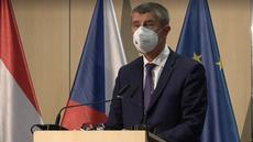 Do Česka dorazil dopis od Evropské unie, jde o reakci na vyjádření ministerstva k auditu o Babišovi