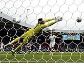 UEFA zrušila pravidlo o vstřelených gólech ze hřiště soupeře, je prý již zastaralé
