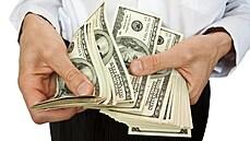 V USA zkrachovalo dalších šest bank, letos už jich je 15