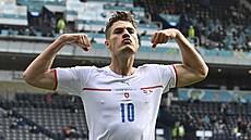 Česku se vyhrát skupinu nevyplatí, říká postupová matematika. Kudy vede nejsnazší cesta do finále?