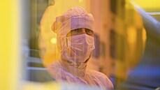 Důležitý krok k soběstačnosti. První továrna na čipy v Evropě má oslabit závislost na Asii a USA