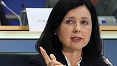 LÉKO: Kdy Brusel pochválí Maďarsko? Levicový mainstream je přesvědčen, že jeho názor je norma