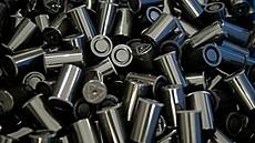 Hradecká Foma zvyšuje výrobu, v černobílých filmech je světovou dvojkou. Vděčí nostalgii po analogu