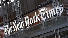 Pulitzerovu cenu získalo zpravodajství o pandemii i o smrti George Floyda