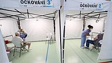 PŘEHLEDNĚ: Jak vnímá Česko nově očkování a jaké jsou změny v cestování do zahraničí