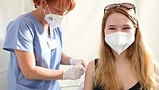 PETRÁČEK: Míříme k imunitě? Očkování potřebuje spíše osvětu než kampaň