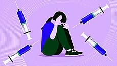 Tři strachy Čechů z vakcín: šťavnatým soustem pro konspirátory je rychlý vývoj. A taky prý hrozí nanoroboti