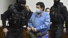 Obnovení procesu v kauze vraždy Kuciaka je šancí na spravedlnost, píše slovenský tisk